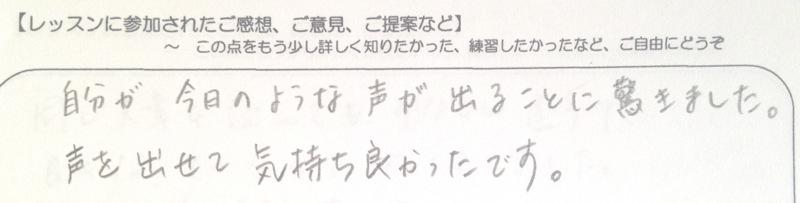 questionnaire046